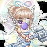 SQViSHY's avatar