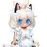L0LStfu's avatar