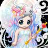 Auradria Riddle's avatar