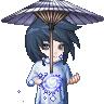 Hinata 0f The Hyuga Clan's avatar