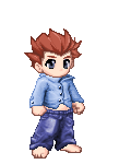 KappaThe1st's avatar