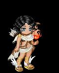 HarukoCooly's avatar