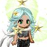 Oo ni-chan oO's avatar