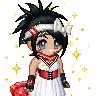 iifw3sh_cooki3's avatar