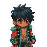 Noodle818's avatar