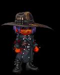 Darkened Biohazard's avatar
