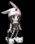silvez's avatar