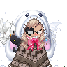 CuPy CaK3's avatar