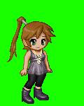 TinkeLbaby's avatar