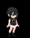 Divine Wolf Ouka's avatar