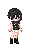 Kingdom Xion's avatar