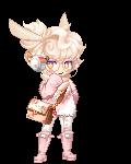 KannatheDouche's avatar