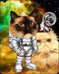 xMarilyn_Omega's avatar