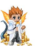 riku7000's avatar