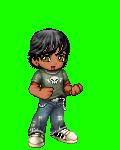 CALEB Cutie's avatar