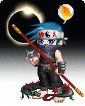 super ninja monkey37