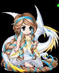 eastern luminary's avatar