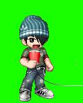 VinVuo's avatar