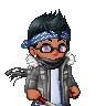 blackfable14's avatar