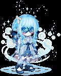 Nye_chan