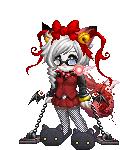 Killer_Demon12