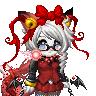 Killer_Demon12's avatar