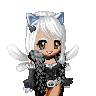 Jazmingo4's avatar