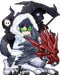 jimmy4545's avatar