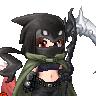 ~Dark_Thunderbolt~'s avatar