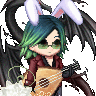 spongyllama5's avatar
