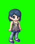 Kisa_18520's avatar