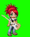 waterlilly324583's avatar