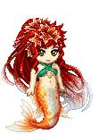 crimson_moon124's avatar