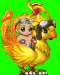 ozzy007's avatar