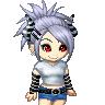 foxwolf7's avatar