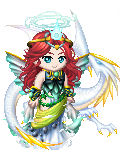 PrincessCalamity's avatar