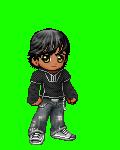 Homeboy Brown's avatar