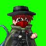 the_nine_tale_demon_fox's avatar