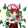 smurfiez_wolfrider31's avatar