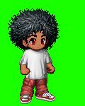 Master money mane's avatar