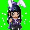 PepsiiJessFly12's avatar