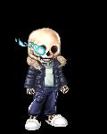 Joker_Doom_Ace's avatar