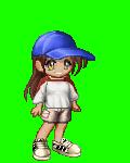 SexyBabe123123's avatar