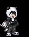 Friendly human's avatar