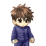crush the viewtiful's avatar