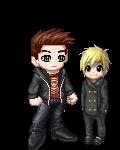 brownie508's avatar