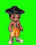 tcb036's avatar