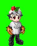 ericnavia's avatar