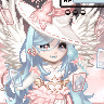 Placid Envy's avatar