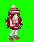 Kalli_girl_202's avatar